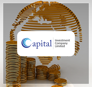 Capital Investment Company Limited