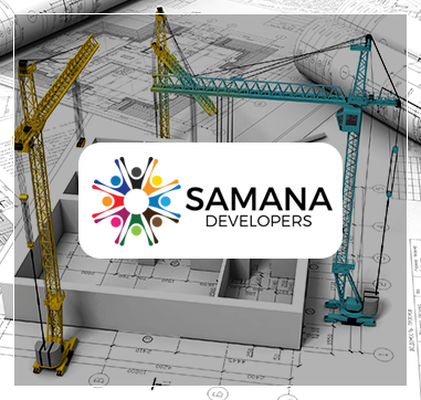 Samana Developers